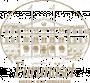 hotell-piteå-logotyp